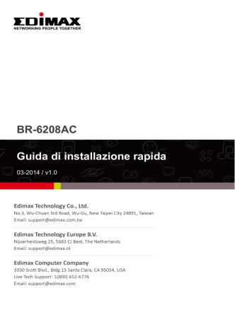 Bruno Latour .pdf scarica