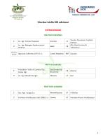 CLICCA QUI per leggere il Bollettino di Aprile 2015