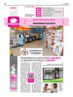 Comunicato EXPO.pdf - Portale del Comune di Borgorose