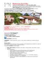 21-22 small - Collegio Alberoni