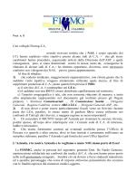 PDF - W le mamme