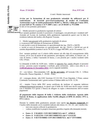 Catalogo INTINI Leguminose.cdr