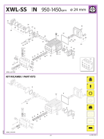 ESITO GARA 39-14.pdf