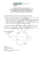 Prot_3748 avviso deposito - Comune di Farra di Soligo