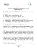 100 Mg Cipro Online (Cipro:Ciprofloxacin) Cipro Xl 1000 Mg Uses