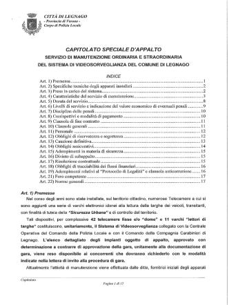 Ca` Rezzonico pdf free