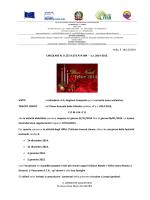 Corso power point.pdf