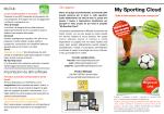 cnpi2.pdf - Istituto Comprensivo