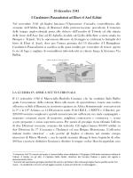 elenco gruppi peer2015..pdf
