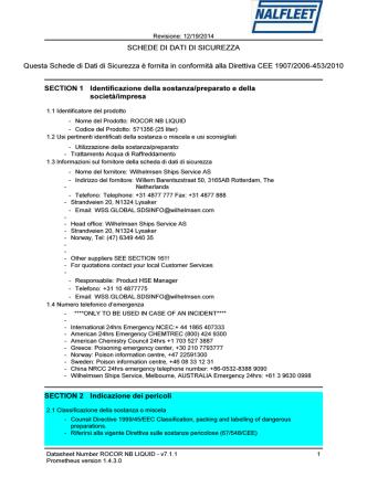Corso sito tematico 2.pdf - Omnicomprensivo Guardiagrele