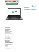 Informazione Regolamentata n. 0033-37-2015