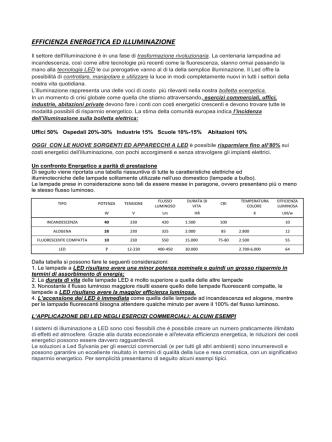 Circ 96 graduatoria interna personale ATA a s - IPIA