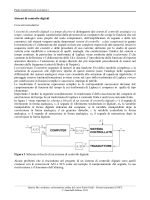 Dizionario inglese. Inglese-italiano, italiano