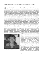 Convocazione Consiglio Istituto del 23/03/2015