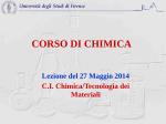 The Steps pdf free - PDF eBooks Free   Page 1