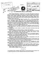 entry list SM.pdf - beachtennisardegna
