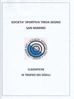 Scaricare il libro Ästhetik (1958/59): Bd. IV/3