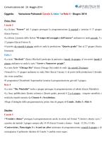 Regolamento Progetto Giovani+Regolamento Categorie di Stile.pdf