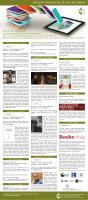 La Cucina pdf free - PDF eBooks Free | Page 1