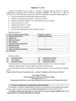Formular (pdf) - Zipfel & Partner