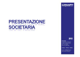 Carlo Scarpa. Guida all`architettura