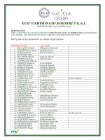 pagina AdV