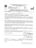 confedilizia: consegnato il premio nazionale 2014 per il comune più