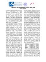 """1957, I """"Trattati di Roma"""" per l`Europa"""