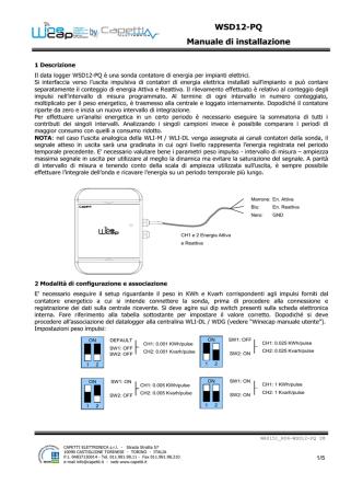 CS Ex libris - Biblioteca Nazionale Braidense