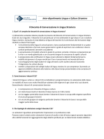 .pdf offerte invernali