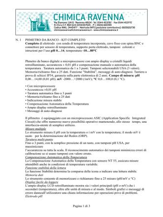 Convocazione Consigli di Classe marzo 2015