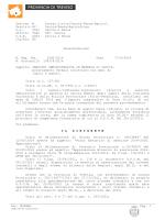 CONSIGLIOM COMUNALE 01 04 2015