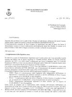 Visualizza circolare - Ordine Francescano Secolare di Sicilia