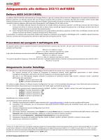 Guida Starweb - ComunicaStarweb