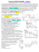 moduli erasmus - Università degli Studi di Udine