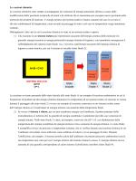 Il bando - Formazione e lavoro