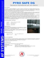 CONTRATTO NOLEGGIO CODICE GS1 GLN - Indicod-Ecr