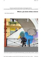 circolare n. 101 - festività pasquali.pdf