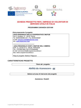 7046-15.pdf - Comune di Mercato San Severino