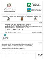 Prefettura di Campobasso