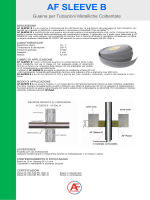 Haynes Punto Mk2 Manual