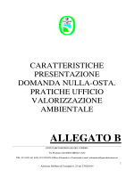 Locandina PDF