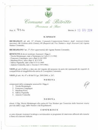 AUTONOMIA DEL CONCETTO DI STATO DAI CONCETTI AFFINI