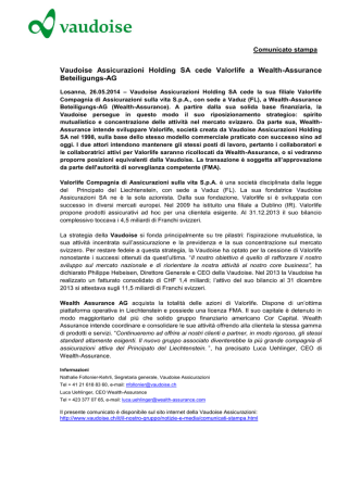 01 aprile.pdf - Parrocchia Viadanica