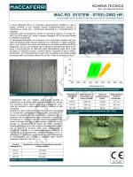 Tubutsch pdf free - PDF eBooks Free | Page 1