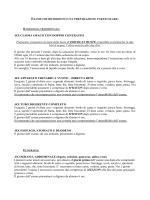 Scarica testo e accordi per ukulele - UkuleleAccordi