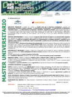 Curriculum Vitae Dr. Paolo Cavallini