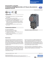 L`imagismo pdf free - PDF eBooks Free   Page 1