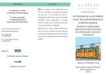 Umbertina pdf free - PDF eBooks Free | Page 1