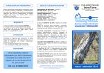 Corso OSS Trento 2014_2016 esito Consiglio di ciclo periodo di prova
